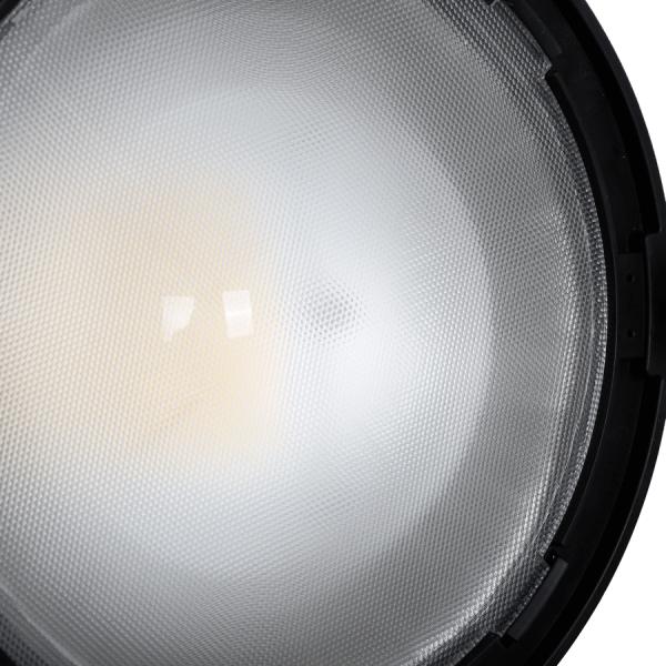 Luci LED Fresnel lente fresnel beedot
